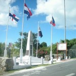 2.1166621940.st_maarten_border_crossing