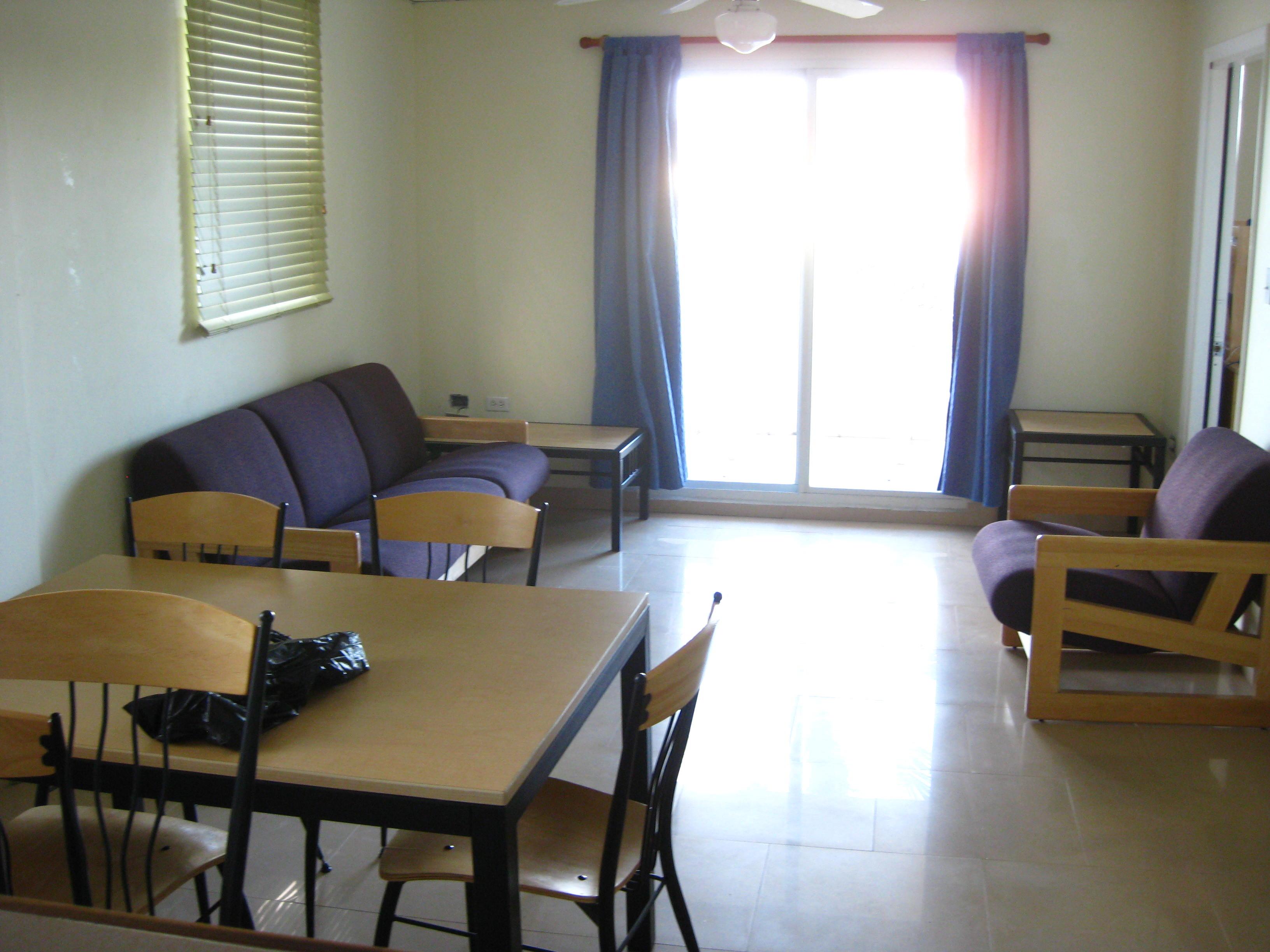 Dorm Living Room - Home Design - Game-hay.us