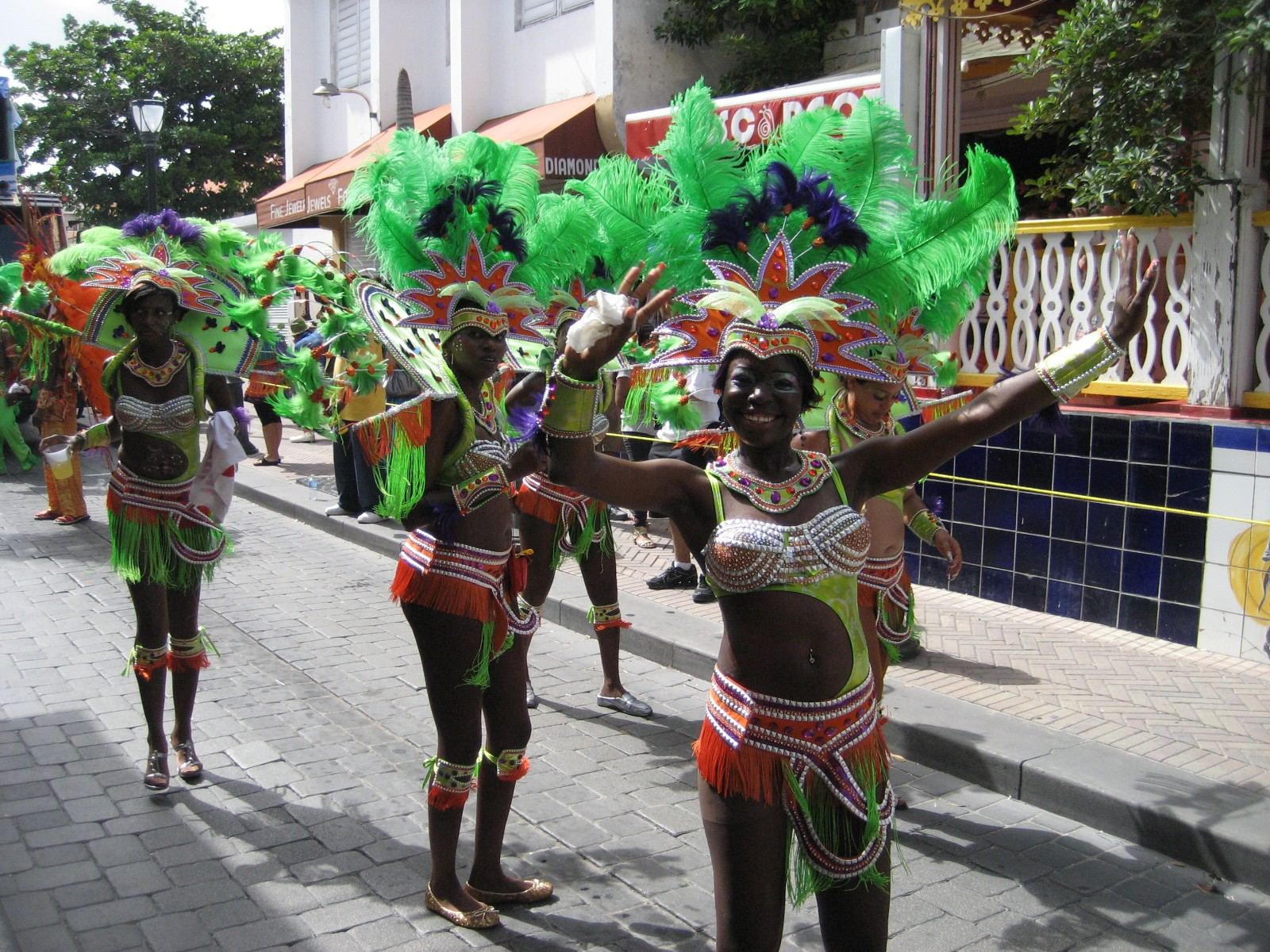 Affordably Fun Things To Do In St Maarten 171 Diary Of A Caribbean Med Student