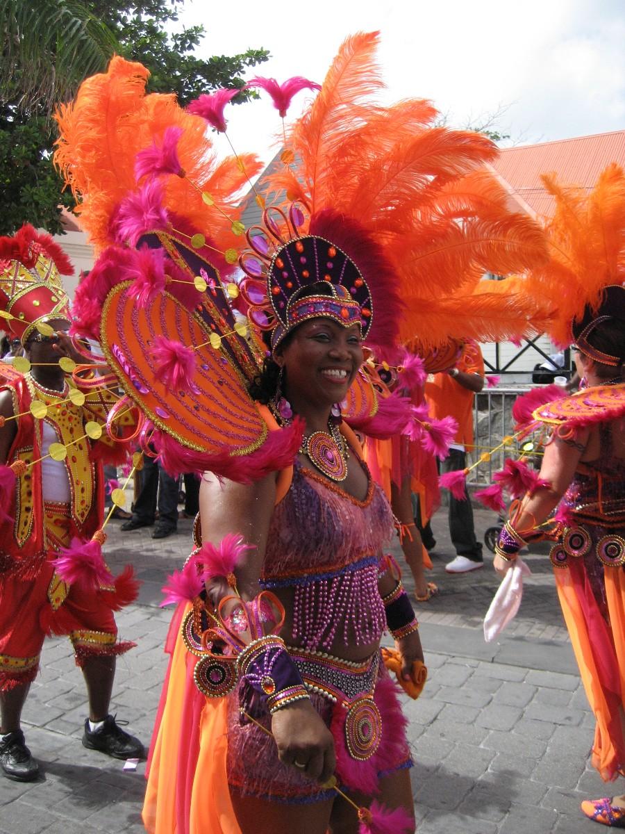 St. Maarten 8 057