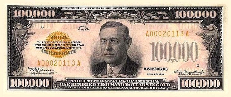 one-hundred-thousand-100000-dollar-bill