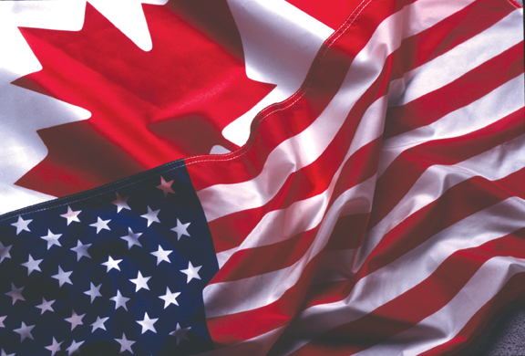 americanization of canada American invasion of canada the war of 1812 was a conflict fought in north america between the united states and great britain from 1812 to 1815 in british texts, the war of 1812 is sometimes known as the british-american war, to distinguish it from the concurrent british involvement in the napoleonic wars.