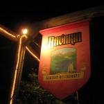 Bavaria German Restaurant