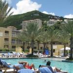 The Westin Resort at Dawn Beach