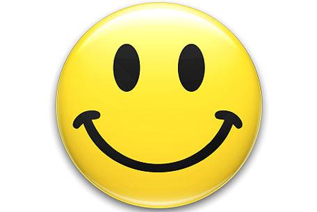 Happiness_1