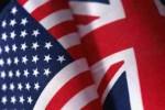 american-english-british-english