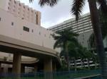 The Health District in Miami