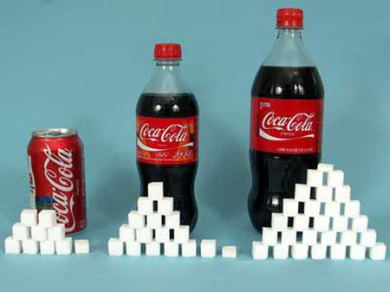 Coke-Sugar_Blog
