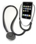 Medical-iPHONE-Apps