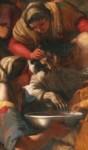 3205_-_Milano,_Duomo_-_Giorgio_Bonola_-_Miracolo_di_Marco_Spagnolo_(1681)_-_Foto_Giovanni_Dall'Orto,_6-Dec-2007-cropped