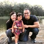 Ho Family
