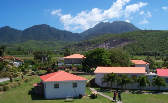Research for Caribbean medical schools - Ross University